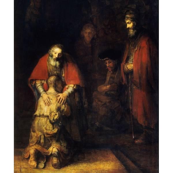Леонардо да Винчи №2