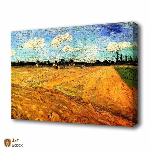Ван Гог №15
