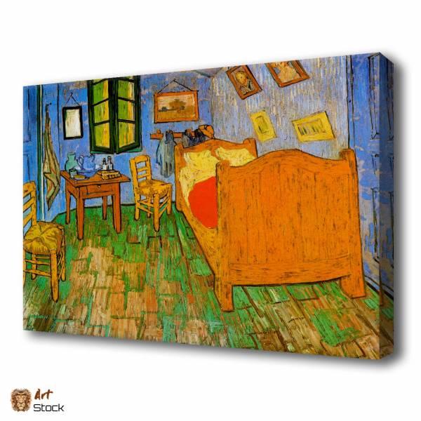 Ван Гог №5
